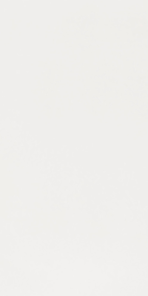 Плитка для пола ГРЕС ректиф. MK 000 L 1200x600 /3 P