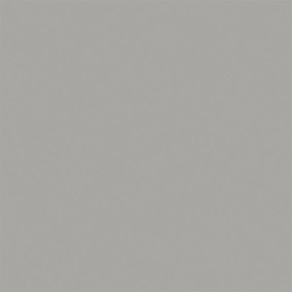 Плитка для пола ГРЕС ректиф. MK 006 600x600 /4 P