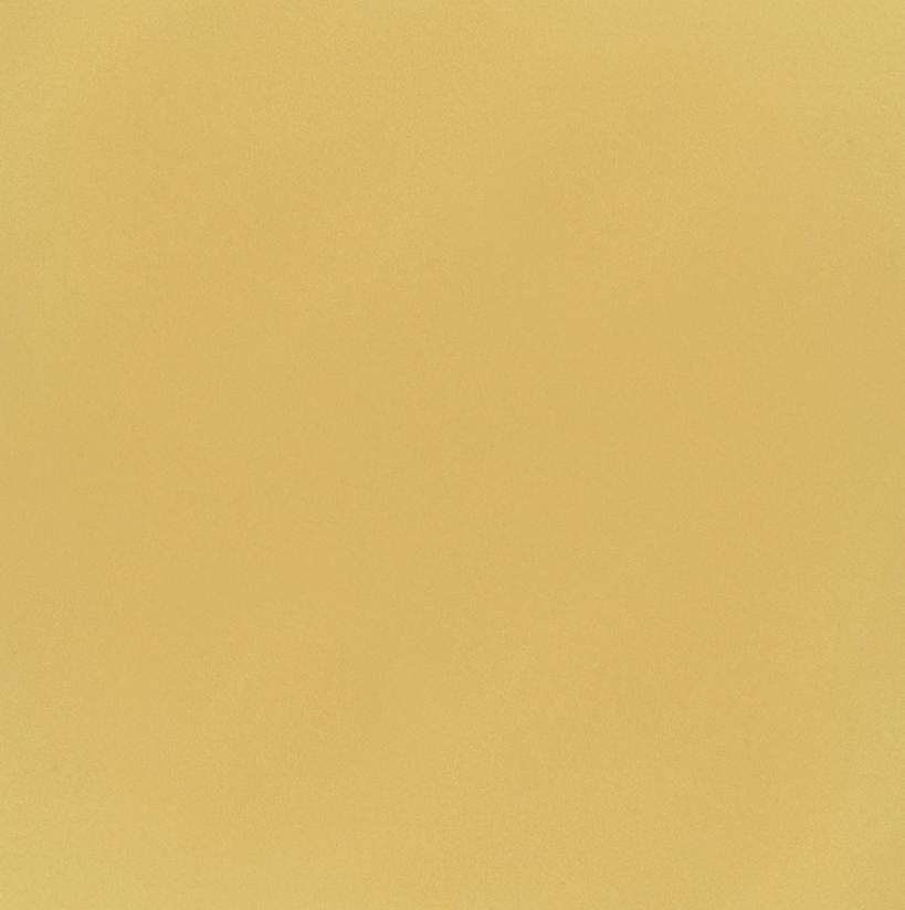 Плитка для пола ГРЕС ректиф. MK 007 600x600 /4 P