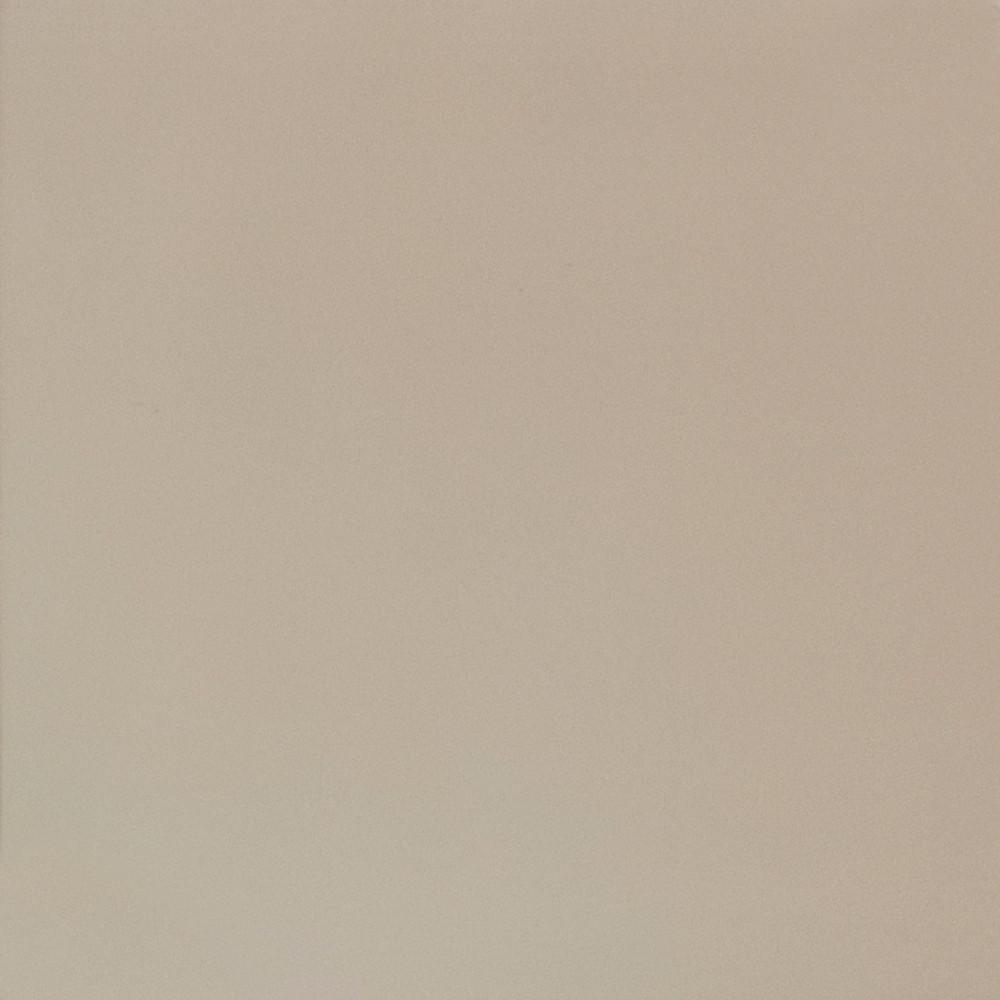 Плитка для пола ГРЕС ректиф. MK 020 600x600 /6 P