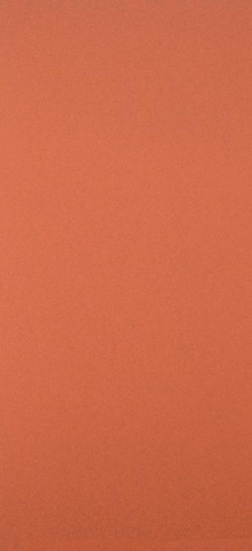 Плитка для пола ГРЕС ректиф. MK 029 600x1200 /14 P