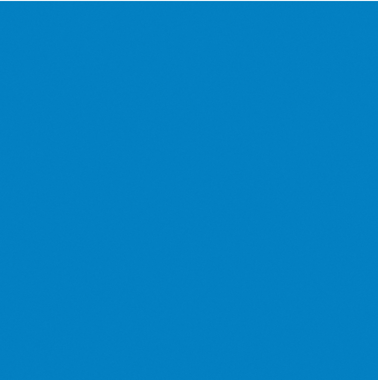 Плитка для пола ГРЕС ректиф. MK 055 600x600 /6