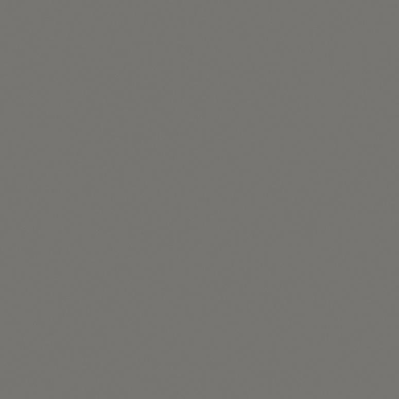 Плитка для пола ГРЕС ректиф. MK 066 600x600 /6 P