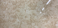 Плитка 300x600 Norma Pattern BC сорт S