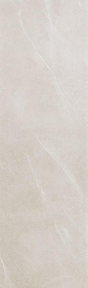 Плитка для пола глазурованная Adi GRC 200x600