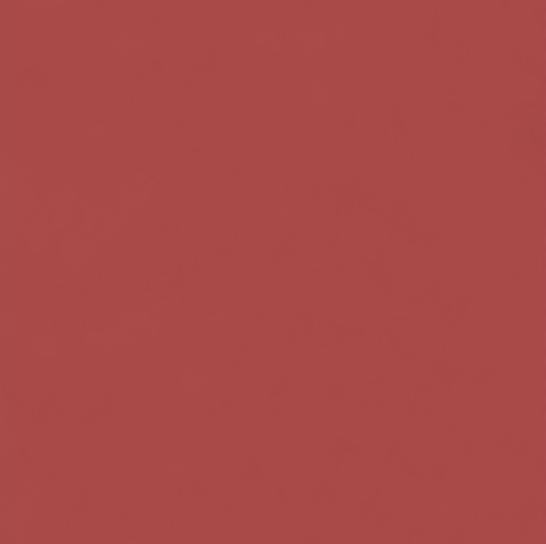 Плитка для пола ГРЕС ректиф. MK 220 600x600 /6 P