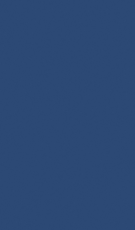 Плитка для пола ГРЕС ректиф. MK 505 600x1200 /14 P