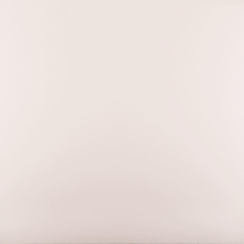 Плитка для пола ГРЕС ректиф. MN 000 600x600 /4 P