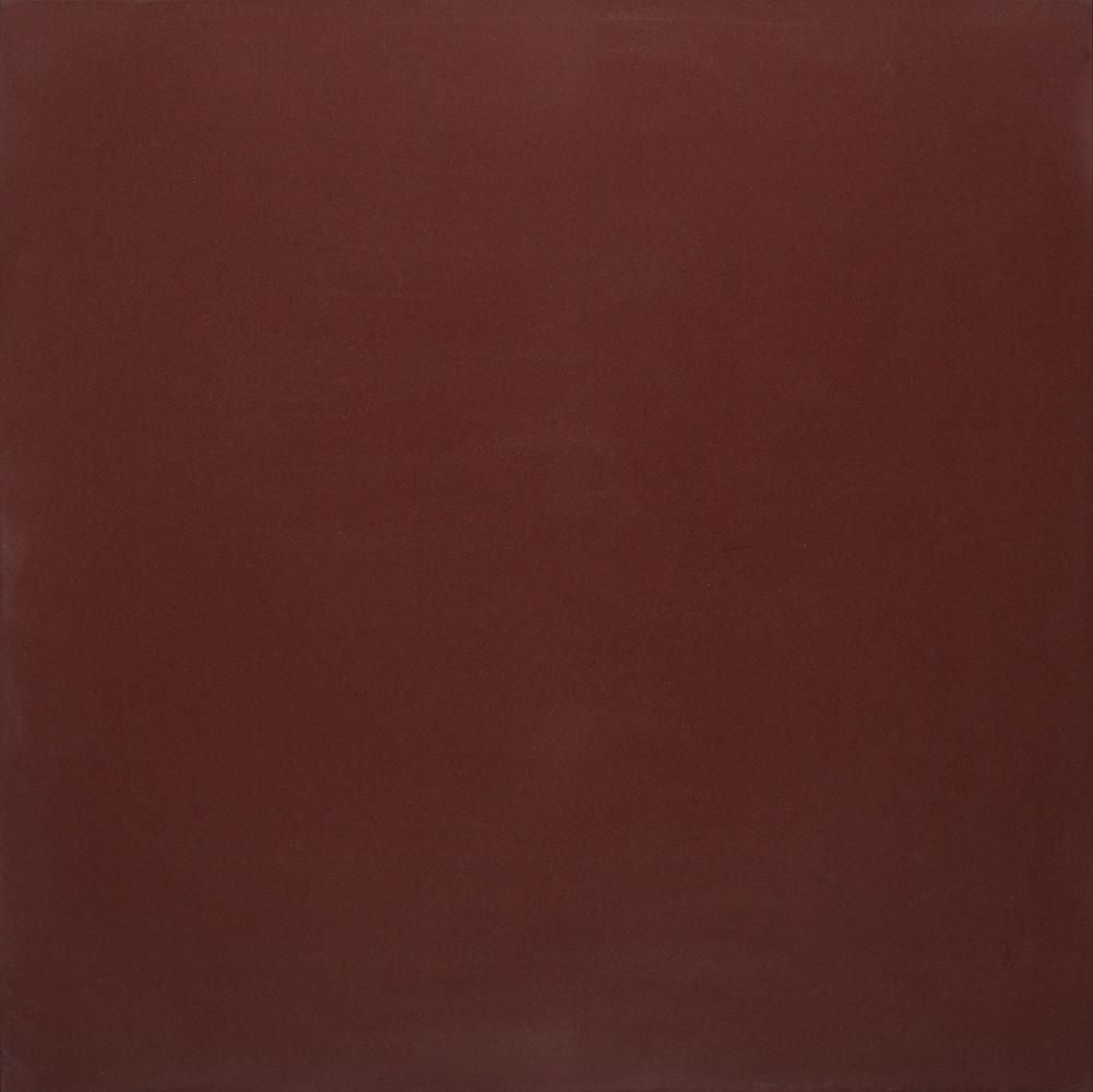 Плитка для пола ГРЕС ректиф. MN 200 600x600 /4 P