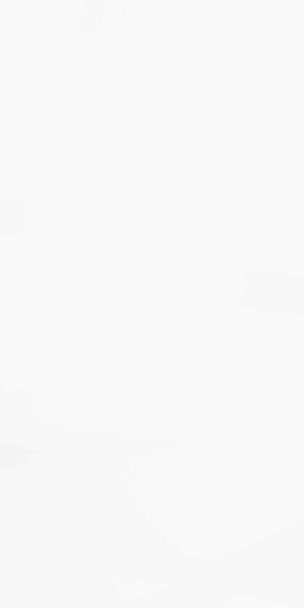 Плитка для пола ГРЕС ректиф. Mono SWM 600x1200 /2 P