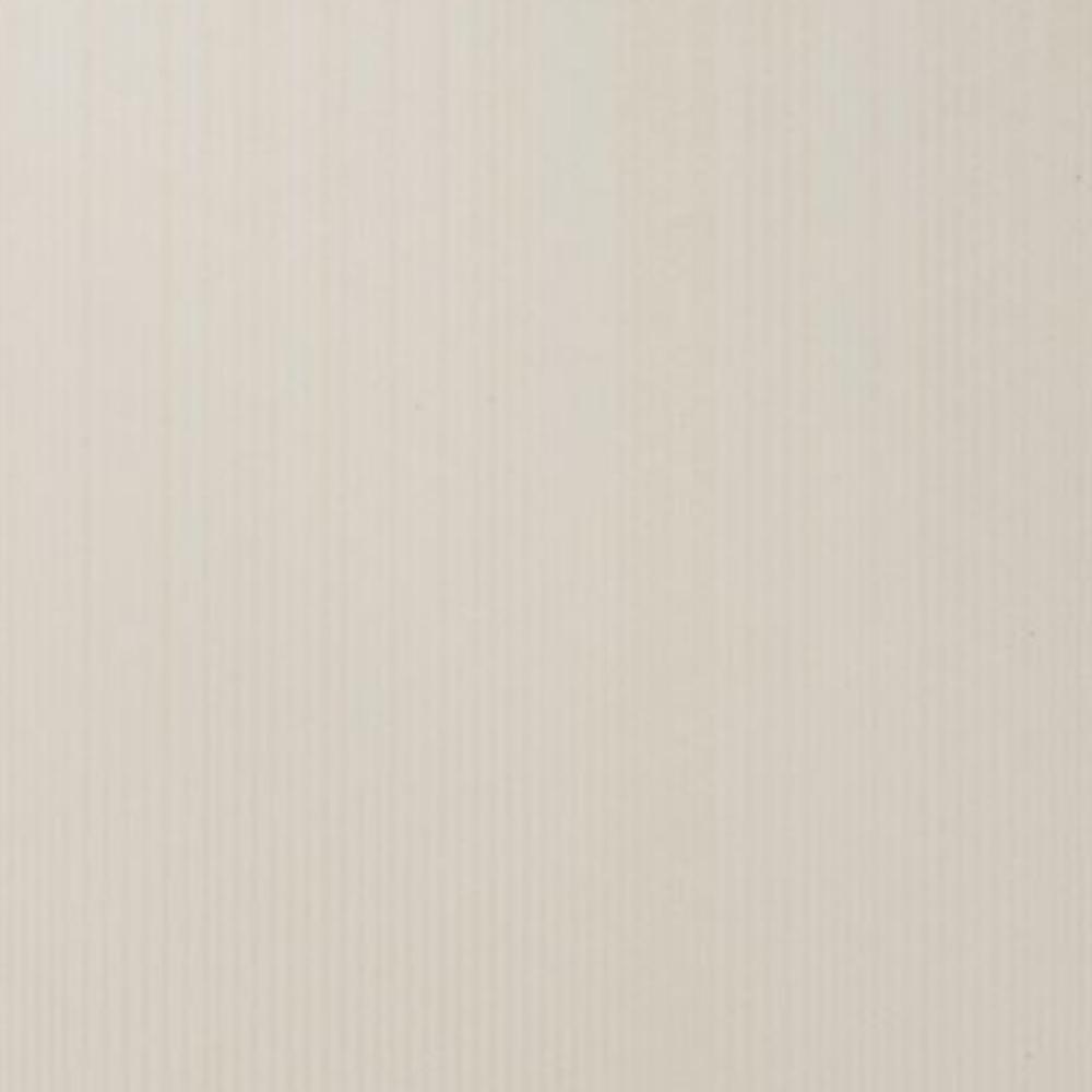 Плитка для пола глазурованная Alana B 400x400 /11