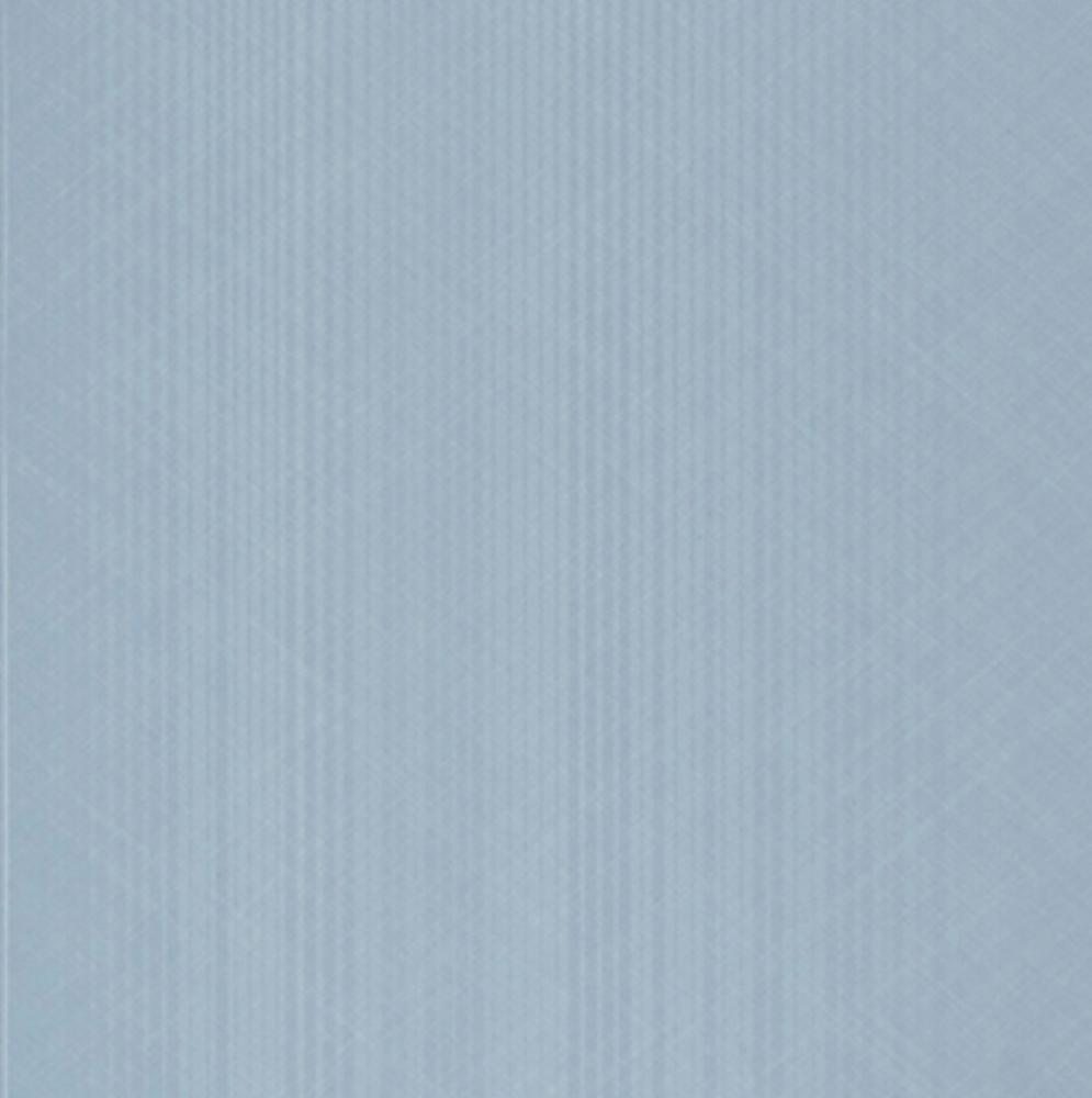 Плитка для пола глазурованная Alana BL 400x400 /11