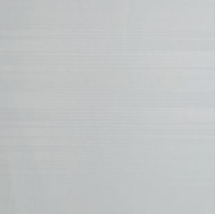 Плитка для пола глазурованная Alana GR 400x400 /11