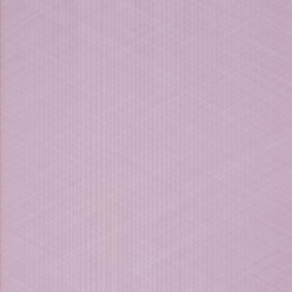 Плитка для пола глазурованная Alana PNC 400x400 /11