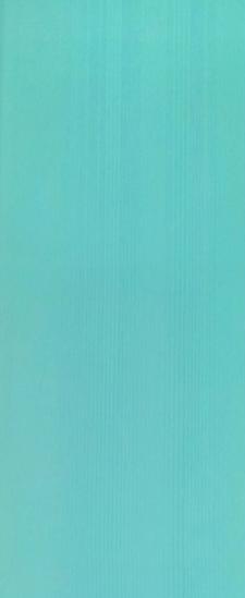 Плитка для пола глазурованная Alana TR 400x400 /11