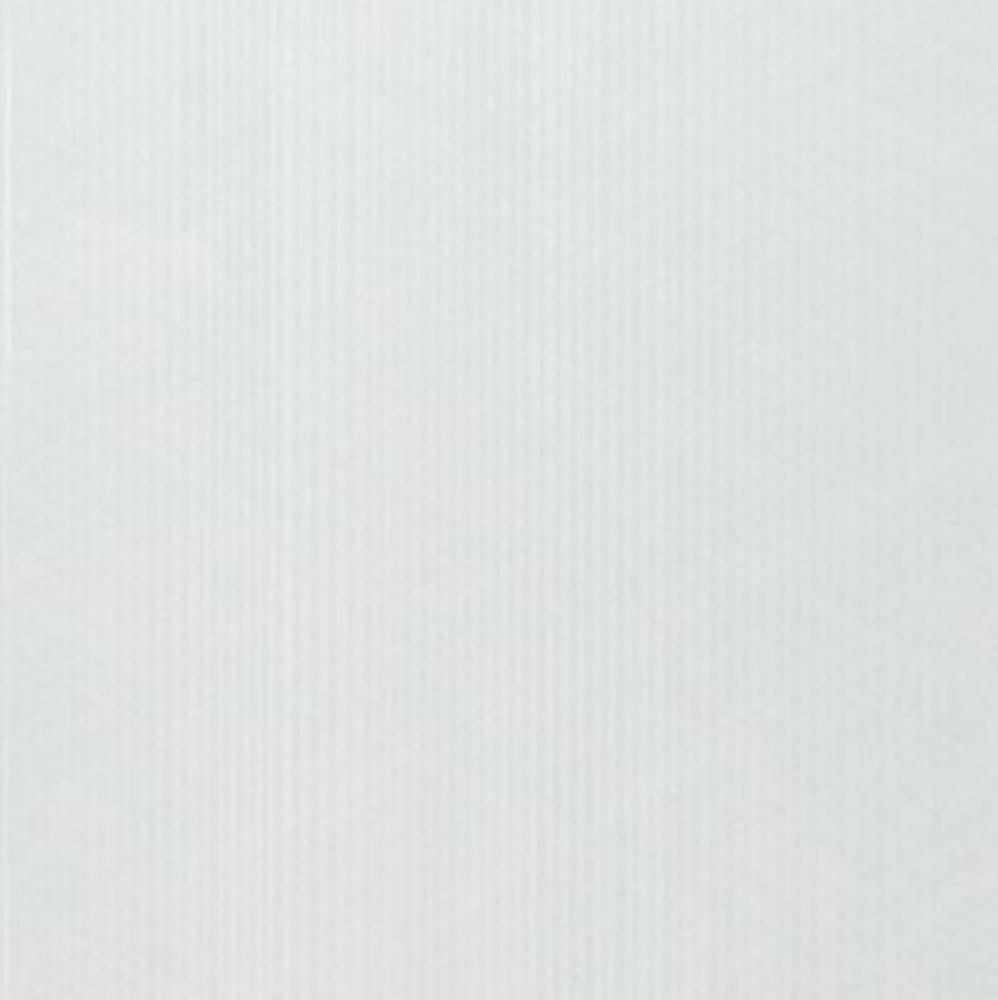 Плитка для пола глазурованная Alana W 400x400 /11