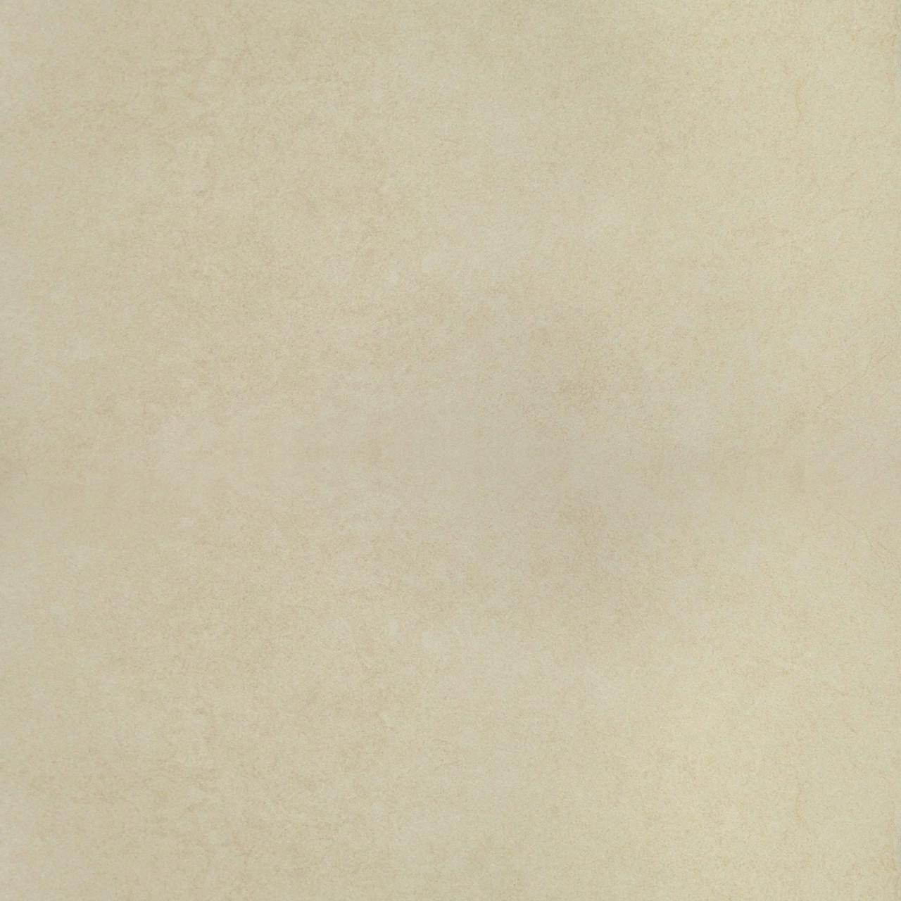 Плитка для пола глазурованная Arc B 480x480