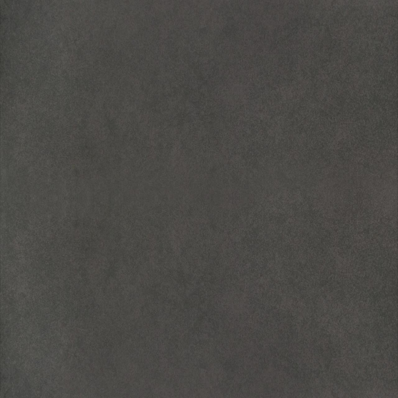 Плитка для пола глазурованная Arc BK 480x480
