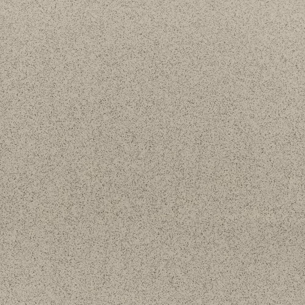 Плитка для пола ГРЕС ректиф. Pimento 0001 600x600 /4 P