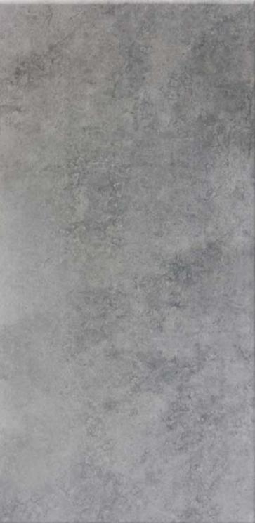 Плитка для пола ГРЕС ректиф. Toledo GRC 600x1200 /2 P