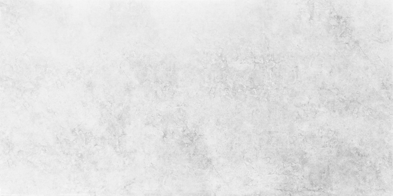 Плитка для пола ГРЕС ректиф. Toledo W 600x1200 /2 P