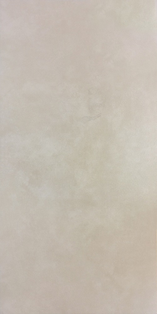 Плитка для пола ГРЕС ректиф. Valencia BC 600x1200 /2 P
