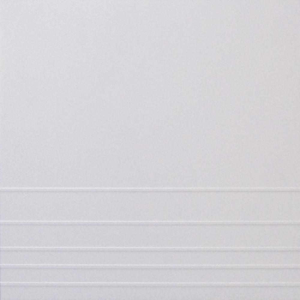 Плитка для пола ГРЕС ступенька Pimento 0000C 300x300