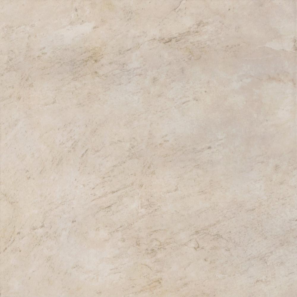 Плитка для пола глазурованная Ariadna B 400x400 /9