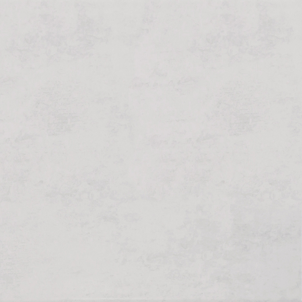 Плитка для пола глазурованная Asti GRC 400x400 /9