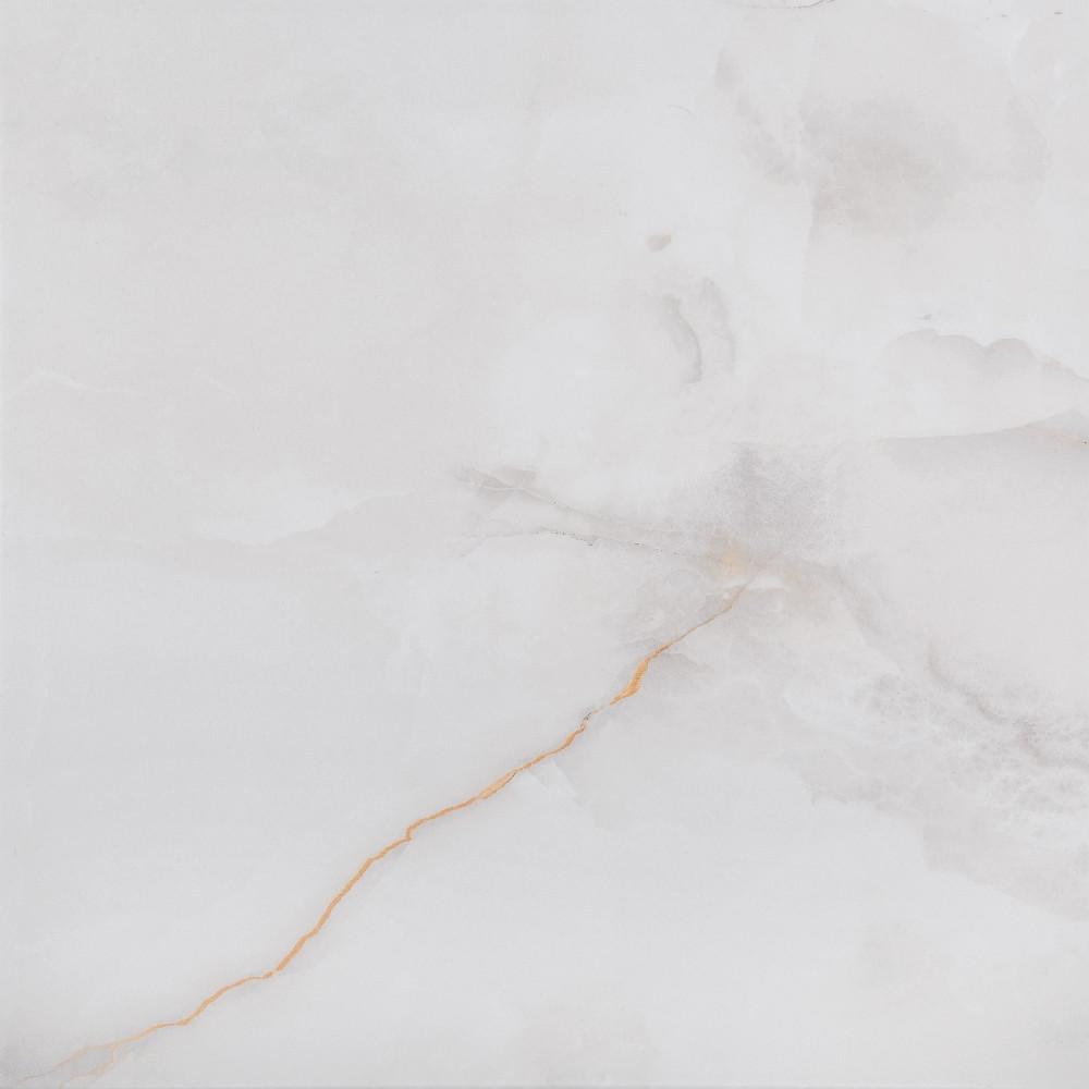 Плитка для пола глазурованная Aurel W 400x400 /11