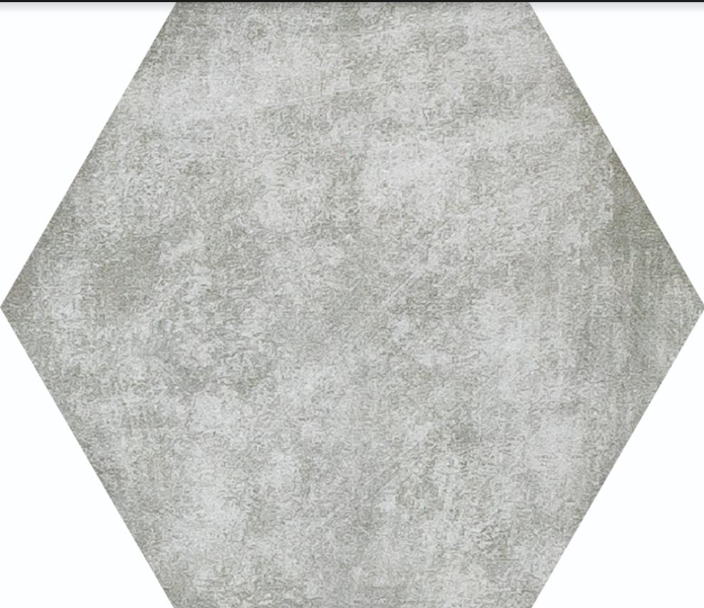 Плитка для пола глазурованная Aurora Base GRC 100x115