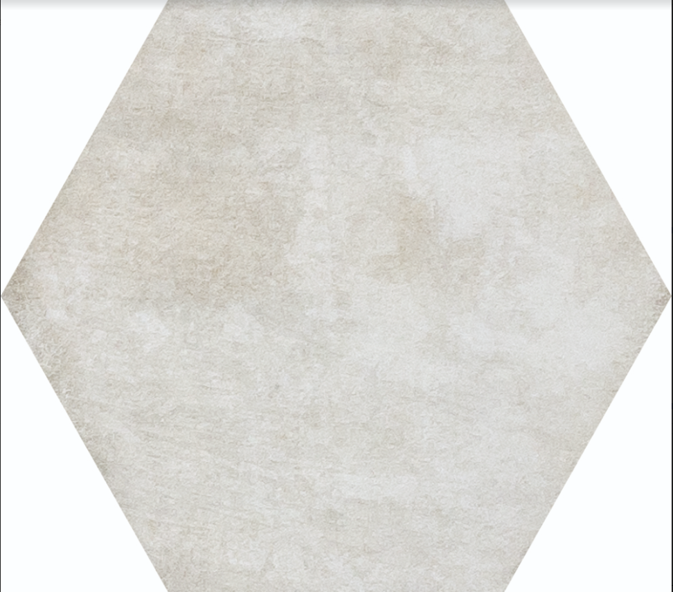 Плитка для пола глазурованная Aurora Base W 100x115