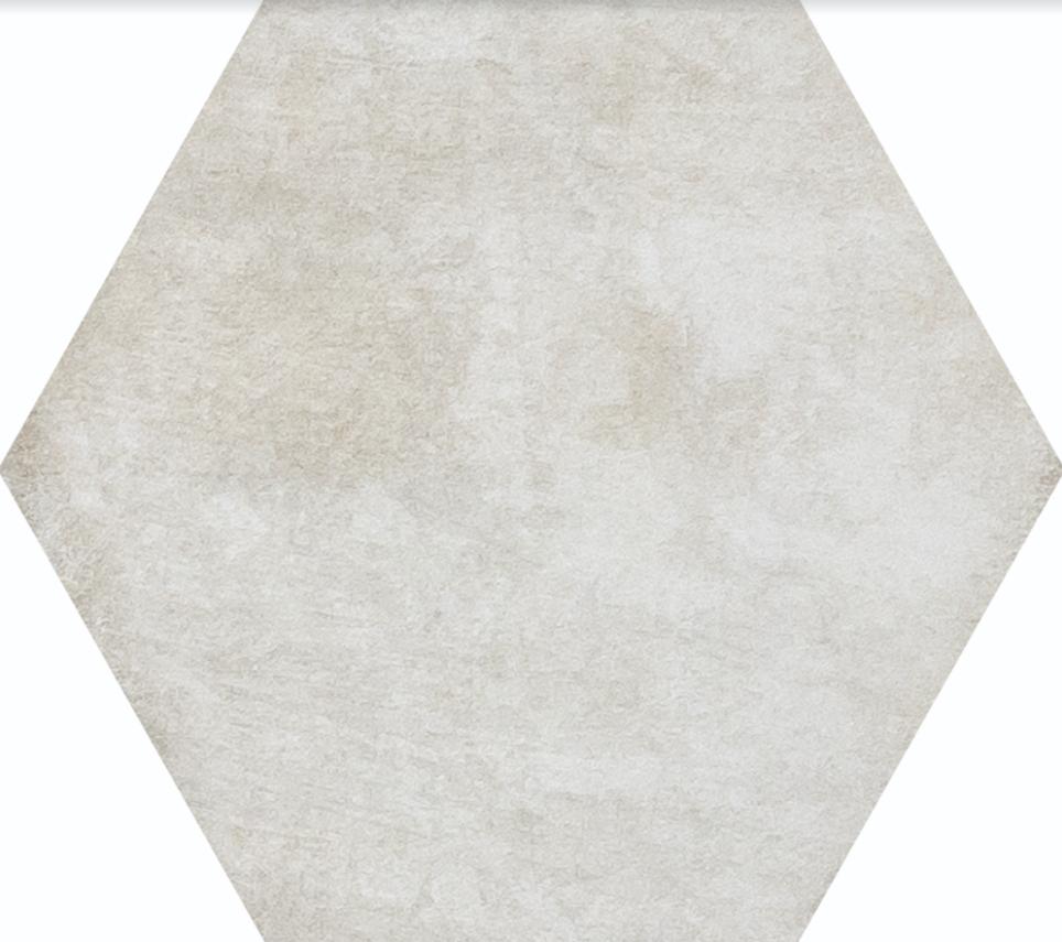 Плитка для пола глазурованная Aurora Base W 346x400