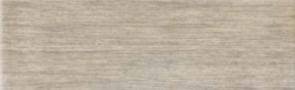 Плитка для пола глазурованная Belairo B 200x600