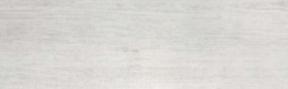 Плитка для пола глазурованная Belairo GRC 200x600