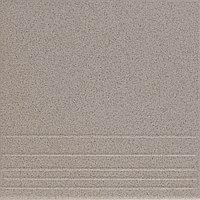 Плитка для пола ГРЕС ступенька Pimento 0021C 300x300