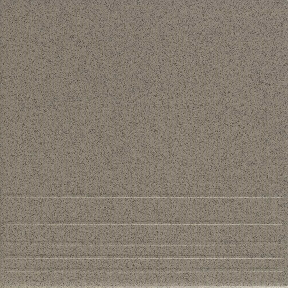 Плитка для пола ГРЕС ступенька Pimento 0601C 300x300