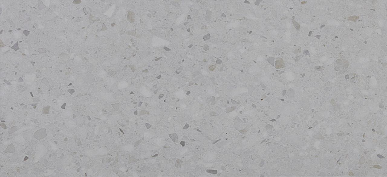 Плитка для пола ректифицированная Altair GRC 295x595 /6 P