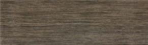 Плитка для пола глазурованная Belairo M 200x600