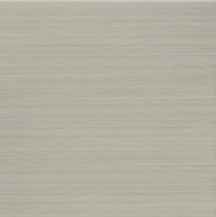 Плитка для пола глазурованная Berry B 400x400 /9