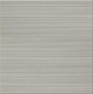 Плитка для пола глазурованная Berry GR 400x400 /9