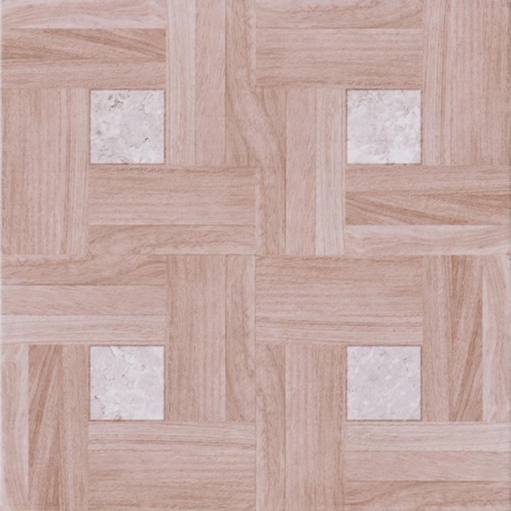 Плитка для пола глазурованная Bonn B 400x400 /11