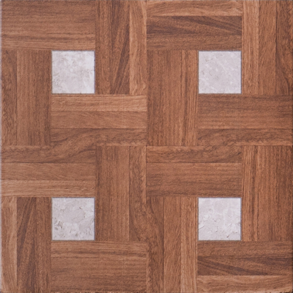 Плитка для пола глазурованная Bonn YL 400x400 /9