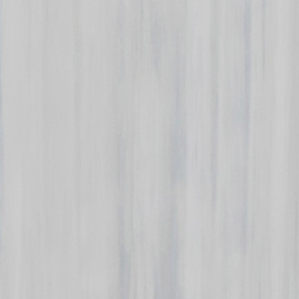 Плитка для пола глазурованная Bravo BL 400x400 /11