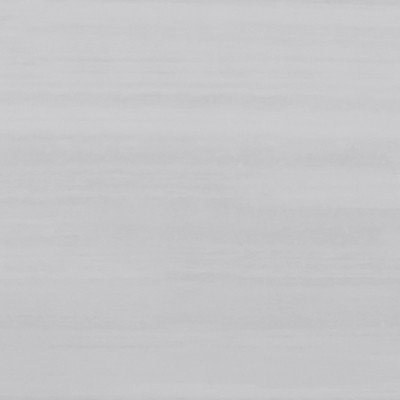 Плитка для пола глазурованная Bravo GR 400x400 /9