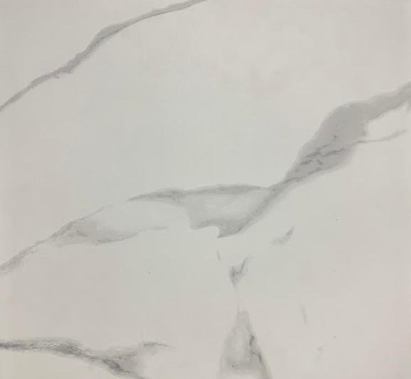 Плитка для пола глазурованная Calacatta GR 300x300 /18