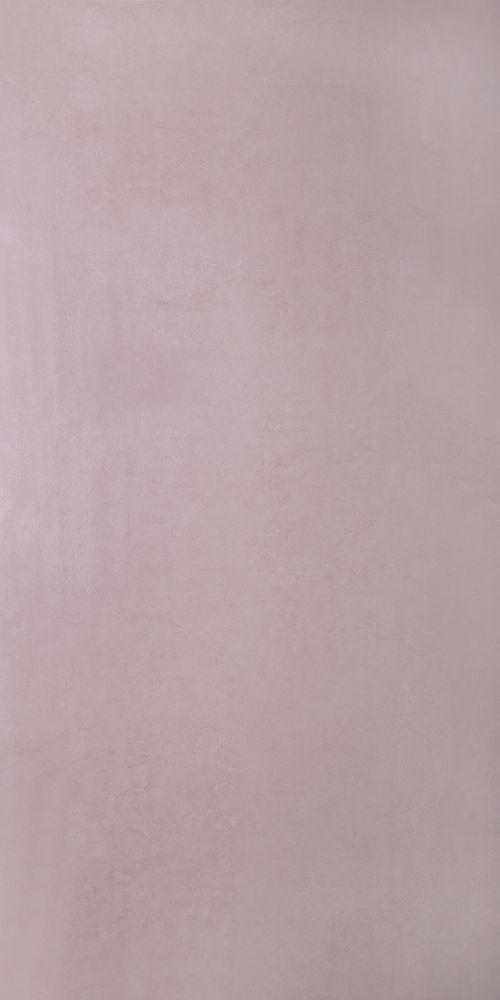 Плитка для пола ректифицированная Arc GR 1200x600 /3 P