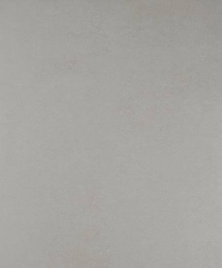 Плитка для пола ректифицированная Arc GR 295x595 /6 P