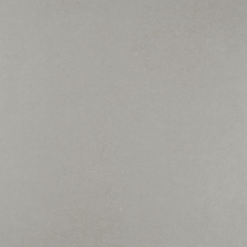 Плитка для пола ректифицированная Arc GR 600x600 /4 P