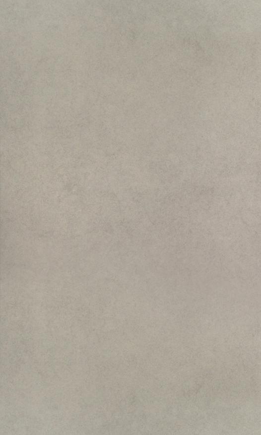 Плитка для пола ректифицированная Arc GRC 295x595 /6 P